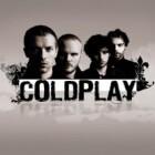 Coldplay (biografie)