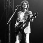 John Illsley, bassist van Dire Straits