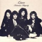 Queen, Koninklijke Rockmuziek