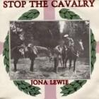 Jona Lewie, Stop The Cavalry: vreemde kerstklassieker