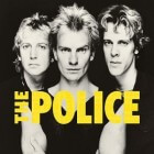 The Police in het kort