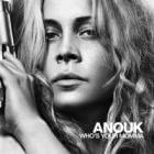 Anouk - Who's Your Momma (recensie cd met Good God)