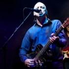 Concerten Dire Straits/Mark Knopfler in Nederland - setlist