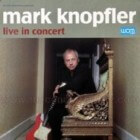 Kill to Get Crimson Tour 2008 - Mark Knopfler - setlist