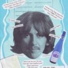 Een rustgevende song van George Harrison: 'Long long long'