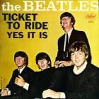 De tijdsgeest volgen: 'Ticket to Ride'