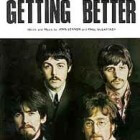 Jimmy Nicol inspireert McCartney voor 'Getting Better'