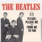 Roy Orbison en Bing Crosby inspireren de Beatles