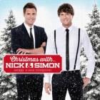 Kersthits/kerstcd's 2013, van Nick & Simon tot Bad Religion