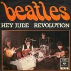 De Beatles prediken de revolutie in twee snelheden