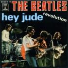 McCartneys troost aan Lennons eerste zoon: 'Hey Jude'