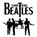 Universeel liefdeslied van George: 'Something'