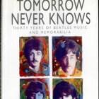 Een psychedelische song van John: 'Tomorrow Never Knows'