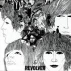 De lege doos van John Lennon: 'And Your Bird Can Sing'