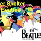 McCartney schrijft eerste heavy metalsong: 'Helter Skelter'