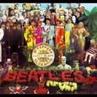 De Beatles schrijven geschiedenis met Sgt. Pepper
