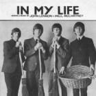 John en Paul eisen 'In My Life' op