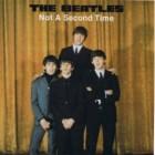 John wordt au sérieux genomen: 'Not A Second Time'