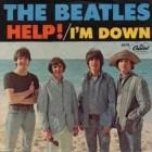 Single, album en film: 'Help!'