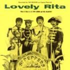 Brian Wilson inspireert 'Lovely Rita' onbewust