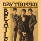 Dubbelzinnigheid troef in 'Day Tripper'