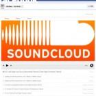 Soundcloud: de sociale media site voor muziekfans
