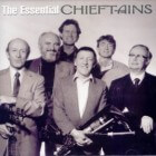 Ierland – The Chieftains en traditionele Ierse muziek