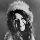 Janis Joplin: een mythe