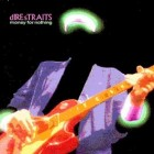 Dire Straits: vernieuwende video voor Money for nothing