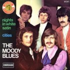 The Moody Blues: Nights in white satin