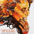 Anouk - zangeres van Nobody's Wife, Michel, Lost en Birds