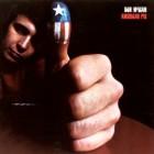 American Pie meerdere malen goudmijn voor zanger Don McLean