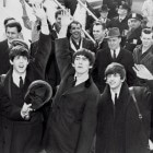 Magical Mystery Tour – Is Paul McCartney dood?
