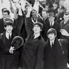 Magical Mystery Tour – Is Paul McCartney dood?