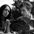 Bob Dylan: Biografie