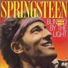 Bruce Springsteen: songwriter van hits voor anderen