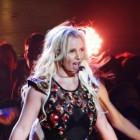 De breakdown van Britney Spears