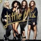 Little Mix: een Britse popsensatie