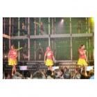 Liedjes K3: leuke hits van de meidengroep sinds Heyah Mama
