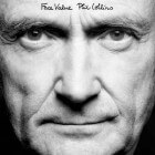 Phil Collins: Take a look at me now 2016