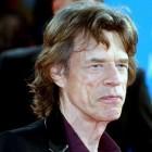 Mick Jagger: zijn vrouwen, kinderen en (achter)kleinkinderen