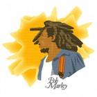 Bob Marley: negen vrouwen en dertien kinderen