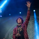 Bring Me The Horizon: Britse Rockband