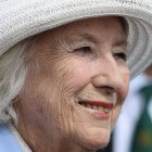 Vera Lynn: van We'll meet again tot 100-jarig jubileumalbum