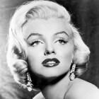 De liefdes van Marilyn Monroe