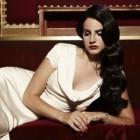 Lana Del Rey, controversiële zangeres