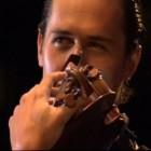 Charlie Siem: Brits klassiek violist en fotomodel