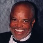 Motown-oprichter Berry Gordy: acht kinderen bij zes vrouwen