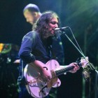 The War on Drugs: een Amerikaanse indierockband