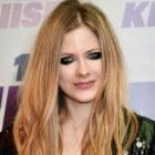 Zangeres Avril Lavigne: haar muziekcarrière